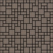 Mosaic Mocha Crunch