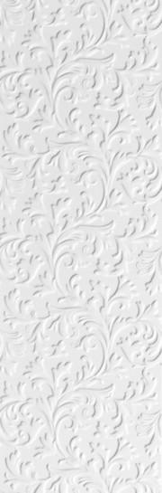 Lyric White Blume