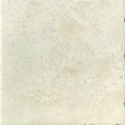 Marble Style Rapolano, Bianco