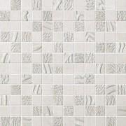 Calce Mosaico