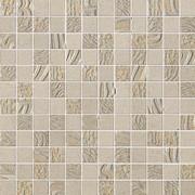 Cemento Mosaico