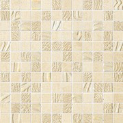 Sabbia Mosaico