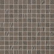 Terra Mosaico