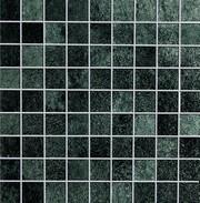 Mosaic Iron
