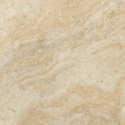 Travertino Romano Beige Lap