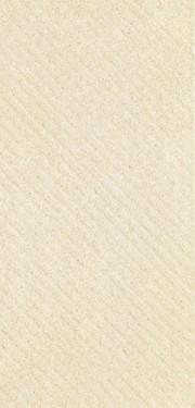 Stripes Ivory