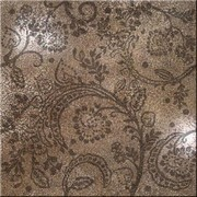 Divina Bronze Lapp,Rett,