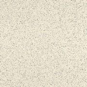 Имбирь (SP901800N)