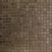 Mercury Graphite MRC (GRAPHITE)-1