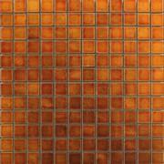 Mercury Orange MRC (ORANGE)-2