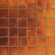 Mercury Orange MRC (ORANGE)-3