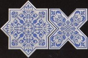 Pantheon PNT(WHITE BLUE)-3
