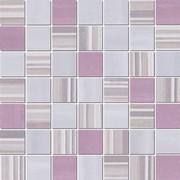 Buganvilla Mosaico