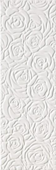 Rose Bianco