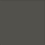 Сатин черный (TU904800N)