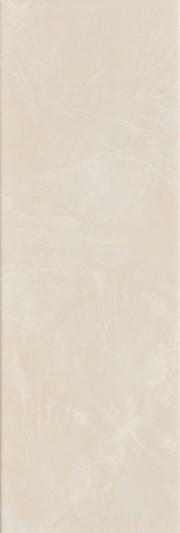 Equinox Ivory