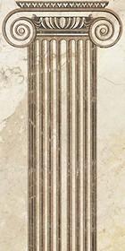 ВС9ПМ024 колонна верх