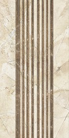 ВС9ПМ034 колонна середина