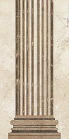 ВС9ПМ044 колонна основание