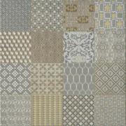 5015 Decor Gris Concrete
