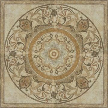 5016 Roseton Crema-Natural