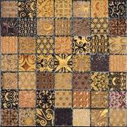 Decor Mosaico Allure