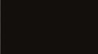 Сolour Black 1