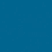 Sfera Azul