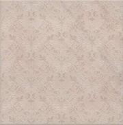 AD/A450/SG1608 | Dec. Floor