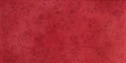 Lady Rojo