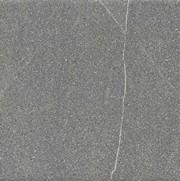 SG934600N | Серый тёмный