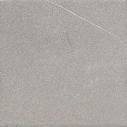 SG934500N | Серый