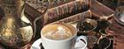 Royal Coffe break 1 Centro