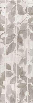 13104R/3F | Dec. структура обрезной серый