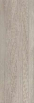 13094R | Серый структура обрезной