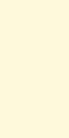 Tessita Bianco