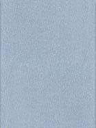 Tirani blue