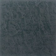 Рубикон черный (TU904300N)