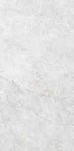 K947017FLPR Благородный Кремовый Полир