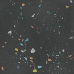 Graphite Color Drops