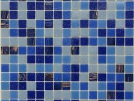 Мозаика Pool /Bonapart/