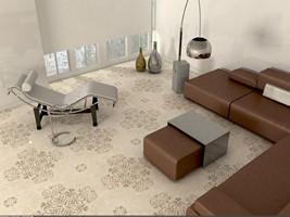 Фабрика Myr Ceramica (Мир Керамика)
