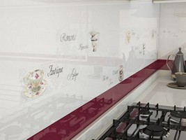 Фабрика Monopole Ceramica (Монополе)