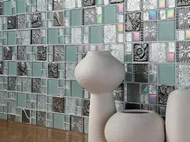 Lux /Decor Mosaic/
