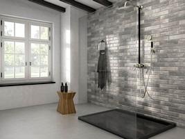Brickwall /Pamesa/