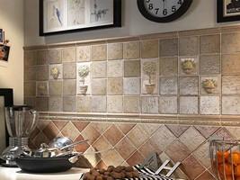 Legno Di Volta Cucine /Alta/