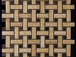 Мозаика Kelt