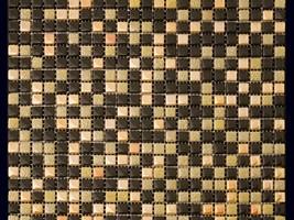 Мозаика Mix Flex