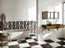 Фабрика Click Ceramica (Клик Керамика)