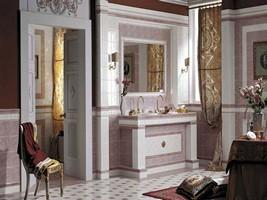 Фабрика Versace (Версаче)
